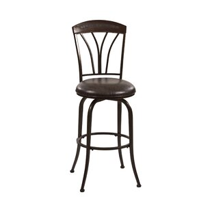 Marano 26 Swivel Bar Stool