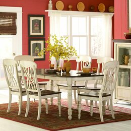 kitchen dining furniture - Kitchen And Dining Furniture