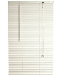 Cordless Vinyl Mini Blinds Wayfair