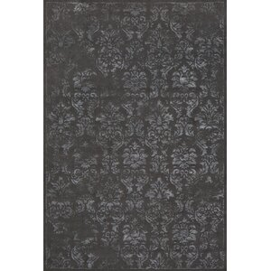 Eagleview Area Rug