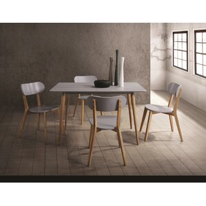bleecker dining table