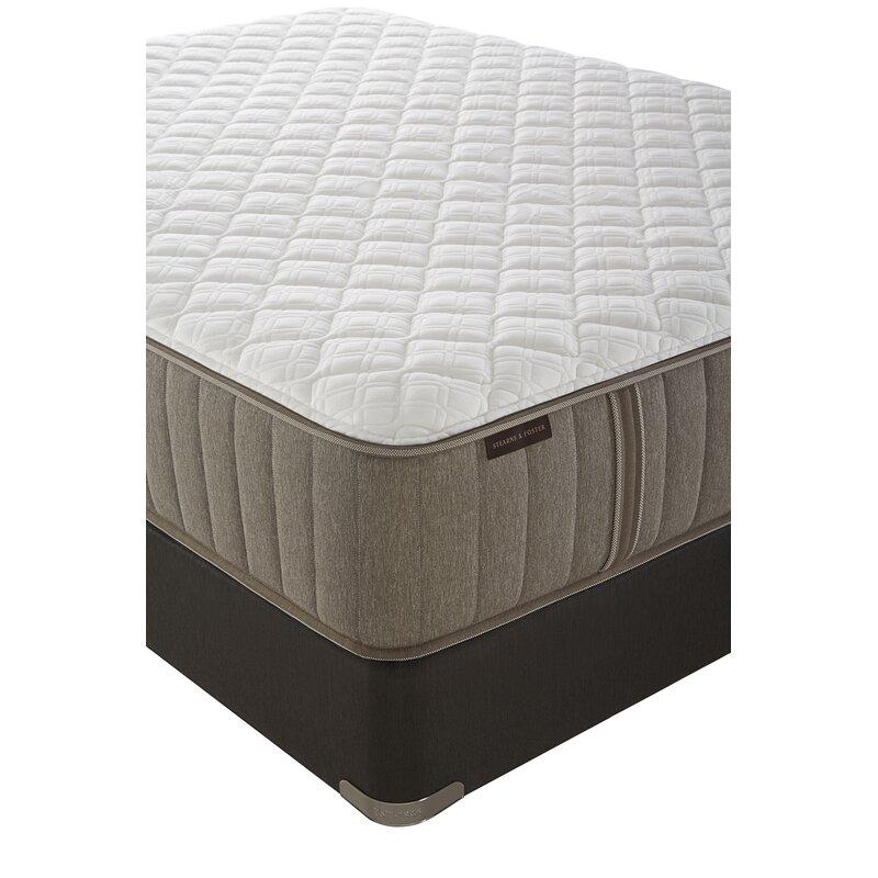 estate 135 extra firm mattress - Extra Firm Mattress