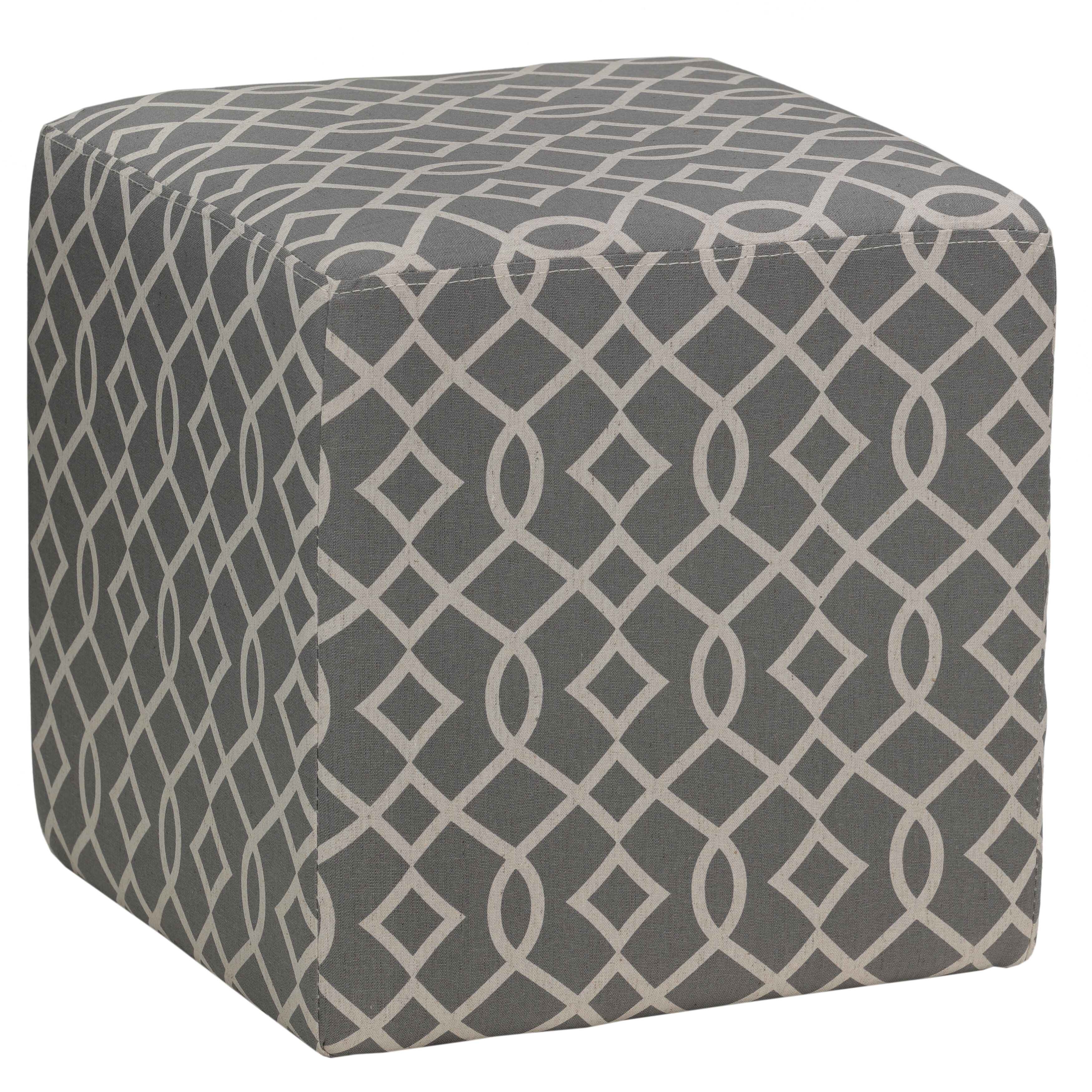 video photography innovations nj portfolio poof ottoman pouf sleep studio inc poufs photographer gf