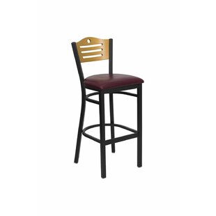 Buster 32 Bar Stool