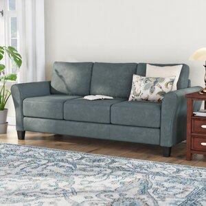Patricia Rolled Arm Sofa