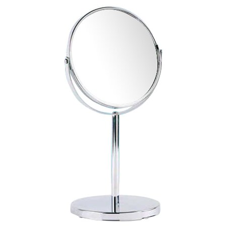 Sabichi Free Standing Bathroom Mirror Reviews