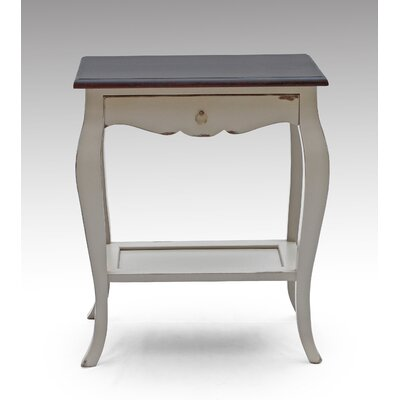 Dark Brown Wood Console Tables You Ll Love Wayfair Co Uk
