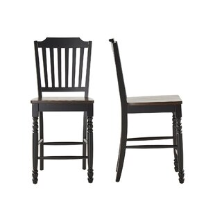Itchington Dining Chair (Set of 2)