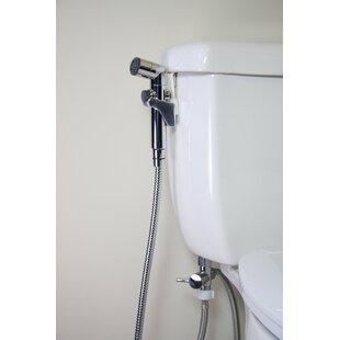 Toilets Bidets You Ll Love Wayfair Ca