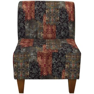purple accent furniture. Save Purple Accent Furniture