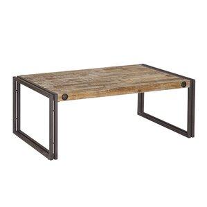 Burgess Coffee Table