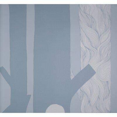 Scandinavian Wallpaper You Ll Love Wayfair
