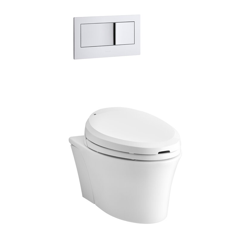 Elongated Toilet Bowl Dimensions Choosing The Right Toilet And - Elongated bowl toilet dimensions