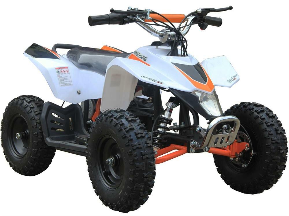 401d04326be MotoTec 24V Battery Powered Ride-On