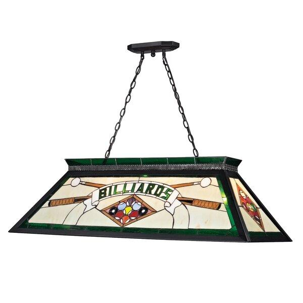Eclairage De Table De Billard Wayfair Ca