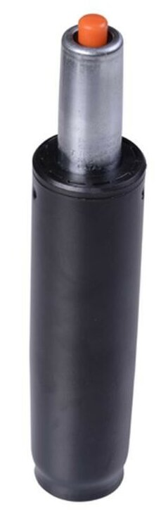 homcom replacement pneumatic gas cylinder piston lift for office