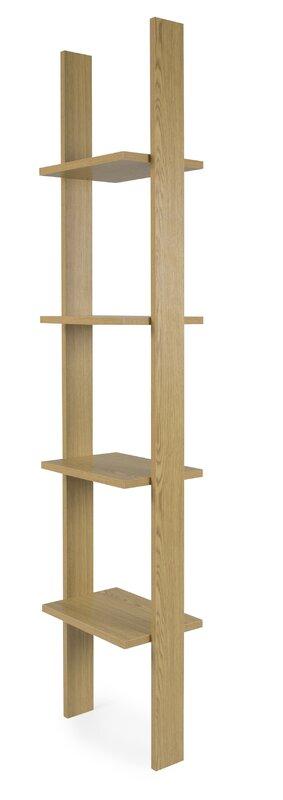 tenzo dekoregal brax. Black Bedroom Furniture Sets. Home Design Ideas