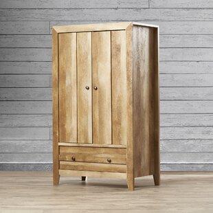 riddleville armoire - Wardrobe Closet