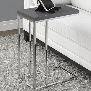 Genial End Table. By Monarch Specialties ...