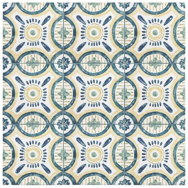 Backsplash Tile You'll | Wayfair on