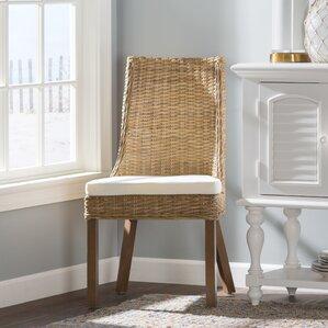 Pelham Side Chair Set Of 2