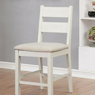 Quintana Upholstered Dining Chair (Set of 2)