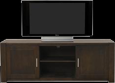 TV-Möbel zum Verlieben | Wayfair.de