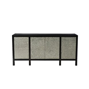 Beauville Sideboard