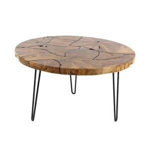 teak coffee table. Coffee Table Teak