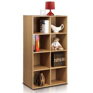Click N Easy Kuib Cube Unit Bookcase