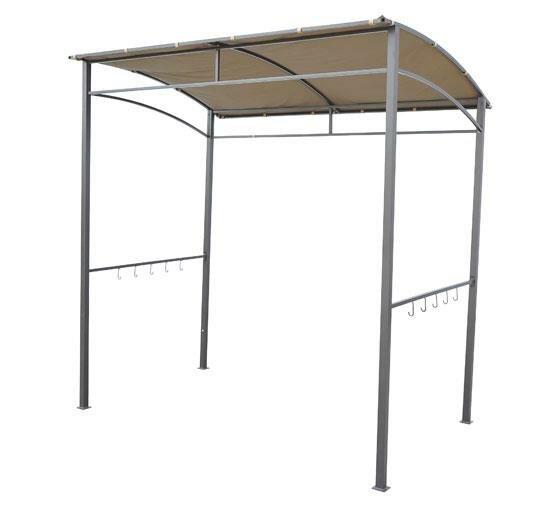 outsunny 2 m x 1 5 m pop up pavillon bewertungen. Black Bedroom Furniture Sets. Home Design Ideas