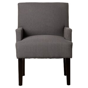 Small Bedroom Chair small bedroom chairs | wayfair
