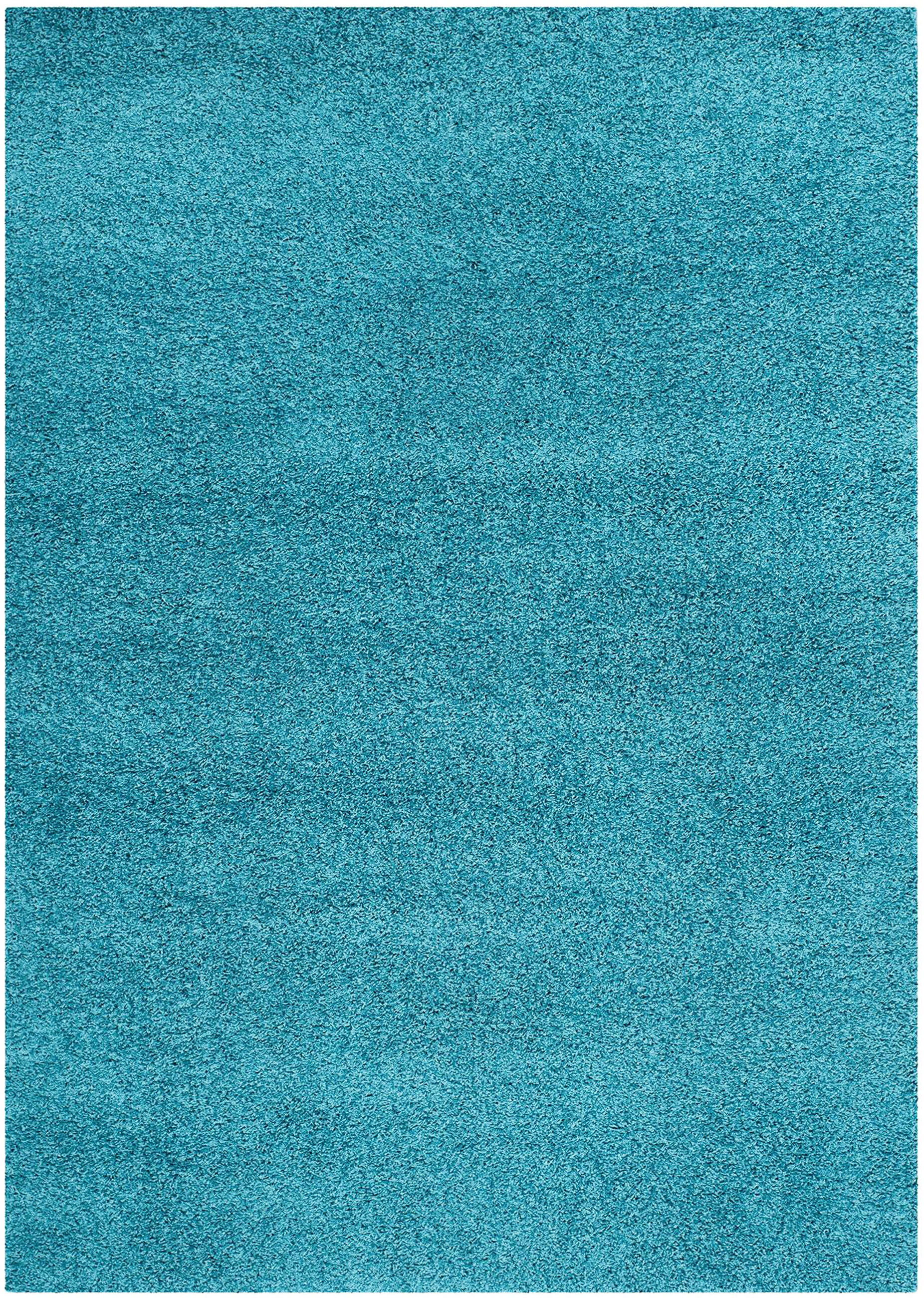 woven detail enviro turquoise products mathias handloom domaci rug area