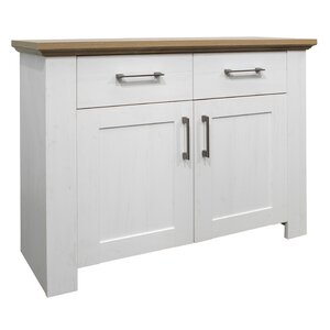 Sideboard Country von Hazelwood Home