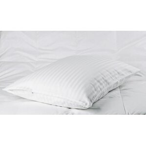 Pillow Protector (Set of 2) by DownTown Company