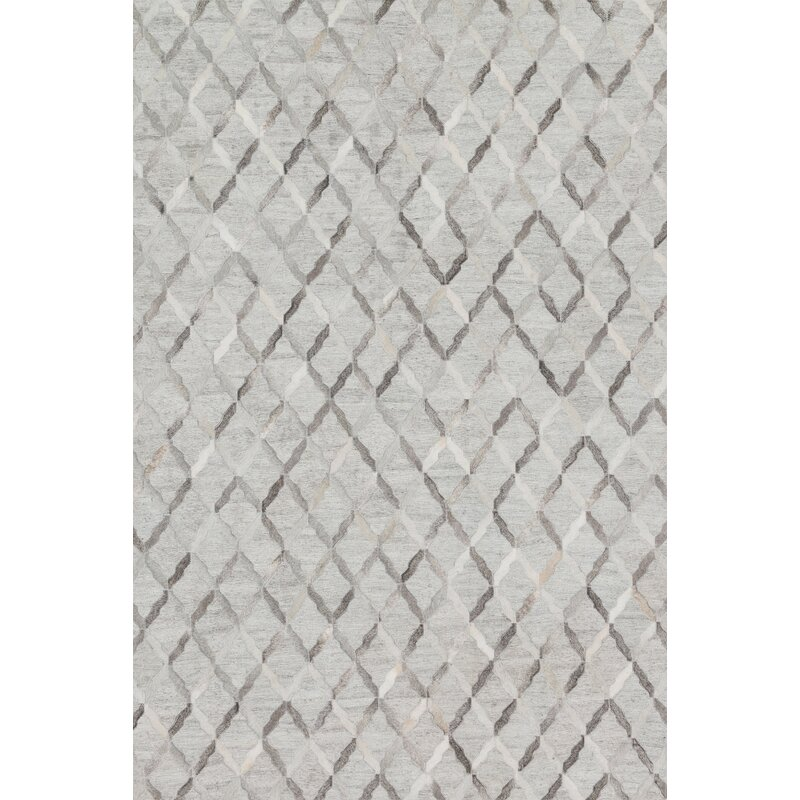 gray for grey braided cat overstock area oliver home james color rugs rowan garden rug handmade less