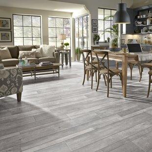 Find The Perfect Laminate Flooring Wayfair