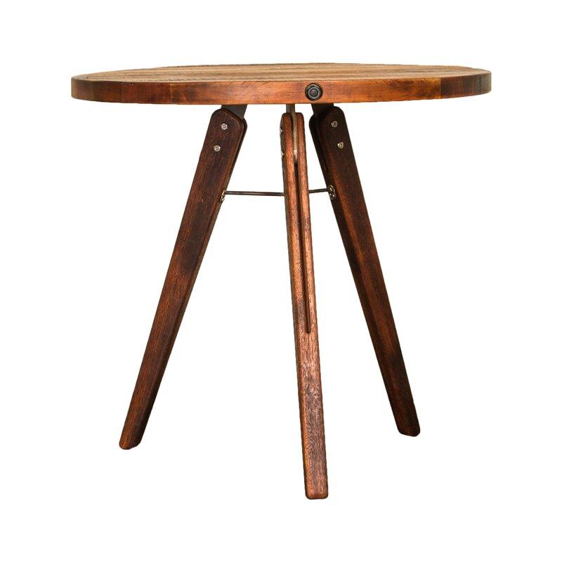 Bohman Bistro Table
