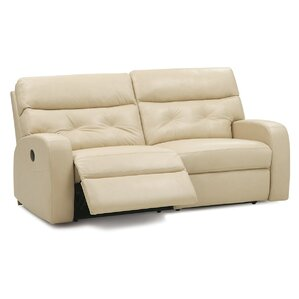 Southgate  Reclining Sofa by Palliser Furnit..