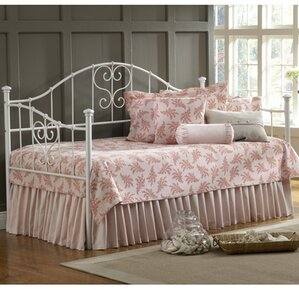 Lucy Daybed by Hillsdale Furniture