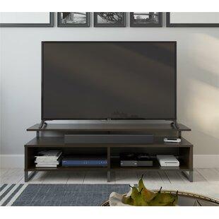 Tv Stand Designs Images : Designer tv unit in bengaluru karnataka get latest price from