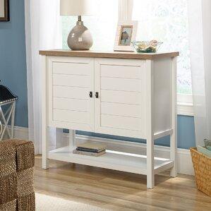 storage furniture living room. Myrasol Storage 2 Door Accent Cabinet Cabinets  Chests You ll Love Wayfair