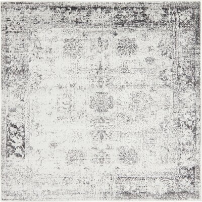 Square Area Rugs You Ll Love Wayfair