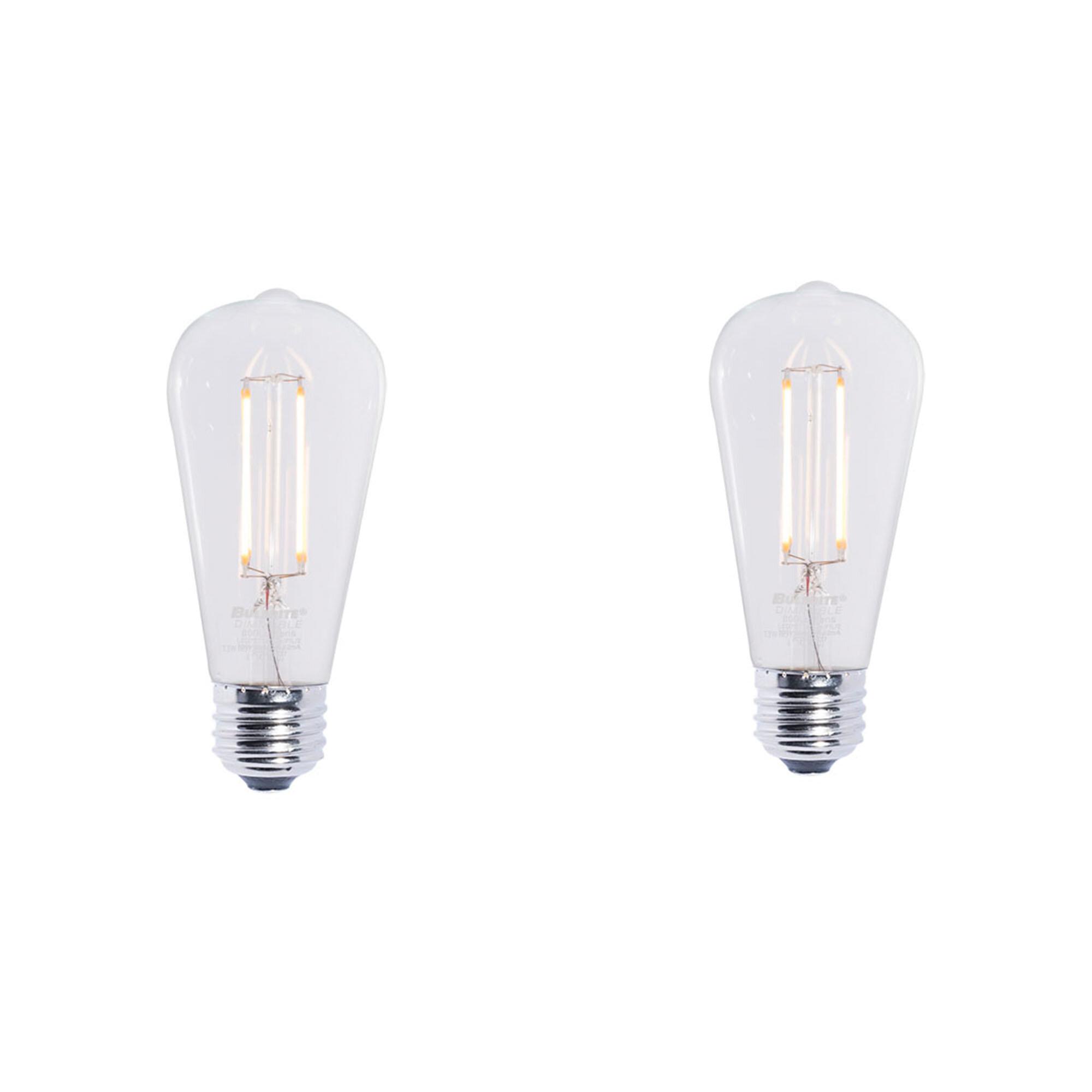 Dimmable Halogen Light Bulbs Gnubies Org