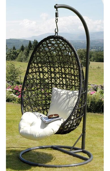 Cocoon Chair | Wayfair.co.uk