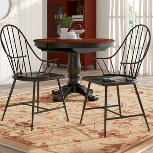 Poltimore Dining Chair (Set of 2)