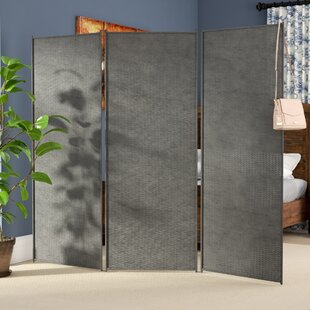 Grey Plastic Acrylic Room Dividers Youll Love Wayfair