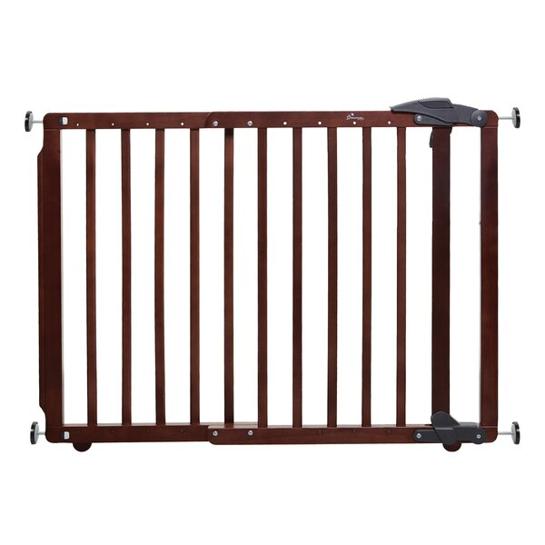 sc 1 st  Wayfair & Baby Gates Youu0027ll Love | Wayfair
