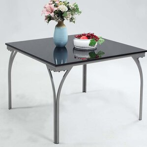 Propst Dining Table by Varick Gallery