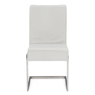 Bevans Parsons Chair (Set of 2)